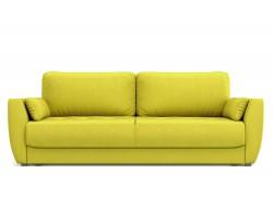 Прямой диван выкатной Тиволи