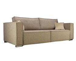 Прямой диван Клуб