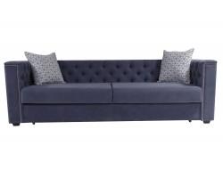 Прямой диван Денвер 1