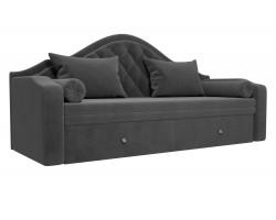 Прямой диван Валенсия