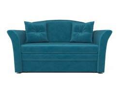 Прямой диван выкатной Малютка 2