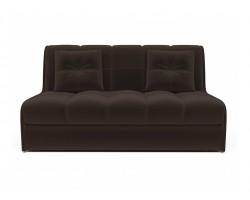 Прямой диван Барон 2