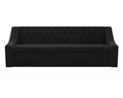 Прямой диван Мерлин