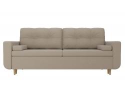 Прямой диван выкатной Кэдмон