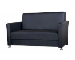 Прямой диван Пантера