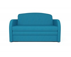 Прямой диван Малютка Кармен