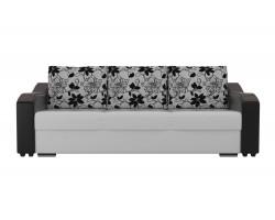 Прямой диван Монако