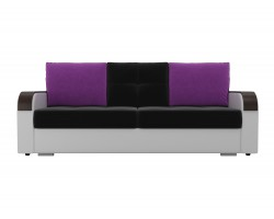 Прямой диван Мейсон