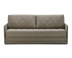 Прямой диван Клэр