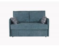 Прямой диван выкатной Некст