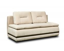 Прямой диван Твигги Н