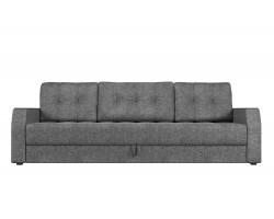 Прямой диван Атланта