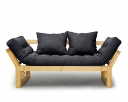 Прямой диван Амбер