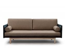 Прямой диван Двалин