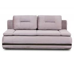 Прямой диван еврокнижка Твигги Н