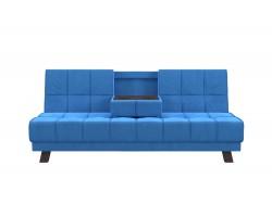 Прямой диван Винсент