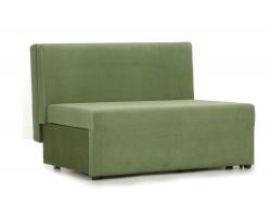 Прямой диван Умка