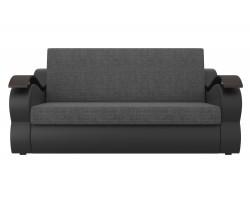 Прямой диван выкатной Меркурий