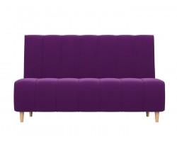 Прямой диван Ральф