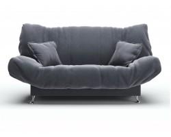 Прямой диван Казанова