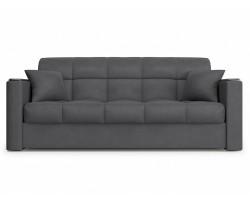 Прямой диван Техас