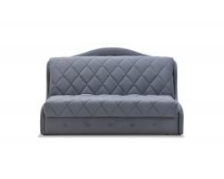 Прямой диван Дольче