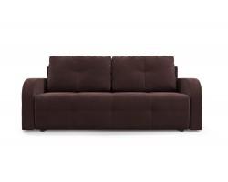 Прямой диван выкатной Марсель