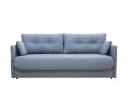 Прямой диван Шерлок