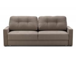 Прямой диван Сити