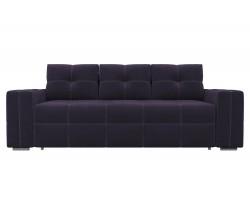 Прямой диван Леос