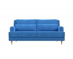 Прямой диван Джерси