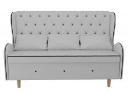Прямой диван Сэймон