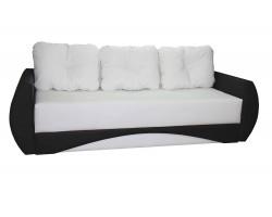 Прямой диван Симеон