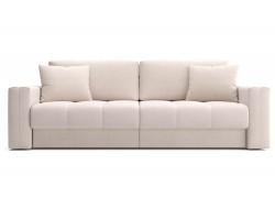 Прямой диван Кастел