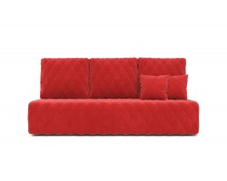 Прямой диван Роял