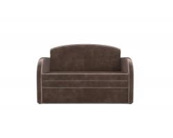 Прямой диван Камелот