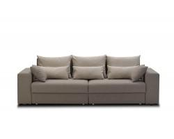 Прямой диван Майами 2