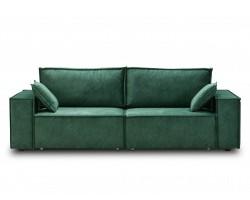 Прямой диван Фабио
