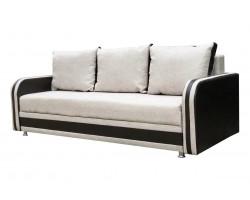 Прямой диван Вектор