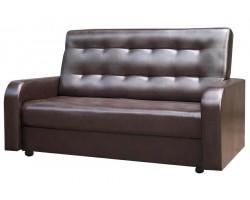 Прямой диван Офис