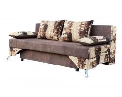 Прямой диван Империя