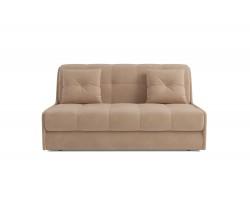 Прямой диван Манхеттен