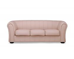 Прямой диван Бруклин 1